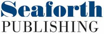 Seaforth Publishing